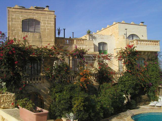 Rezidence Bels Gozo